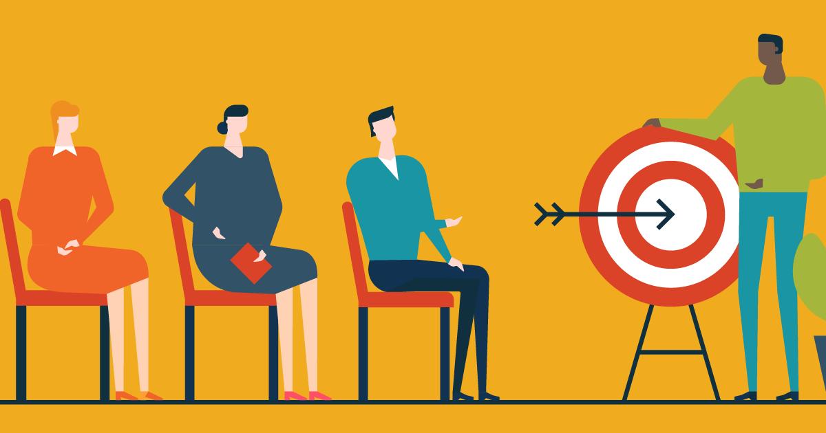 Coaching   Team Work   Achieve Target   Leadership