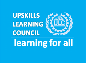 Upskills Learning Council | ULC India | Learning for all | Donate Us